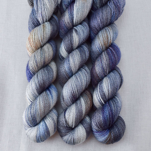 Dream Weaver - Miss Babs Yet yarn
