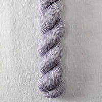Dried Lavender Partial Skeins - Miss Babs Dulcinea  yarn