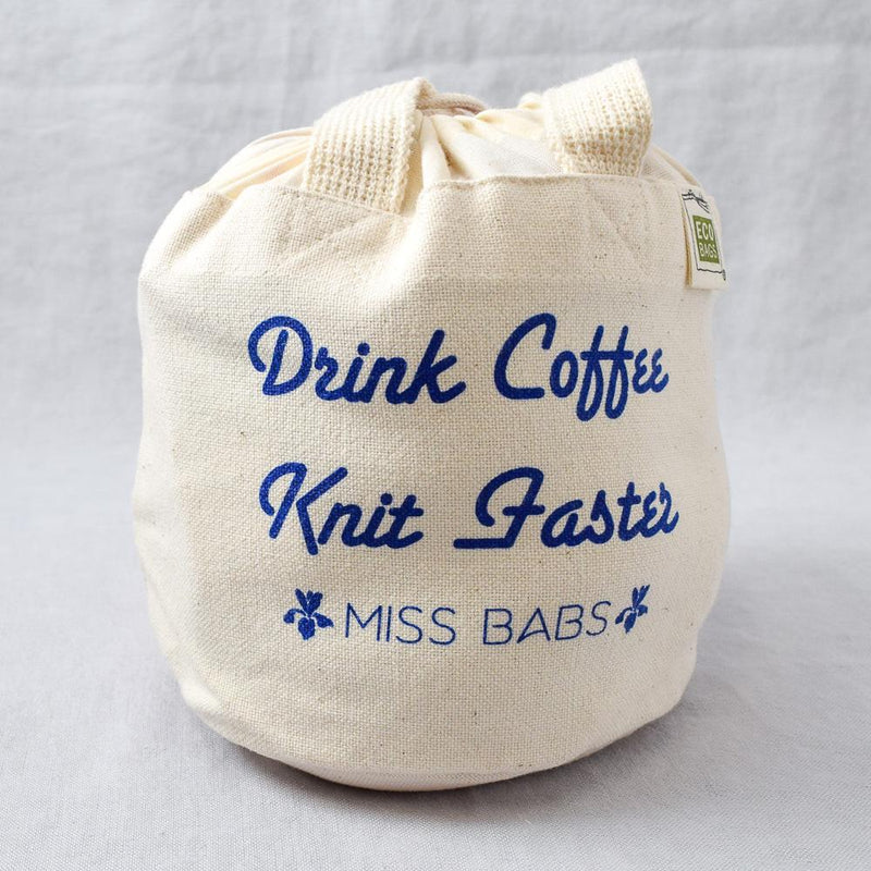 products/drinkcoffee-knitfaster-2018.jpg