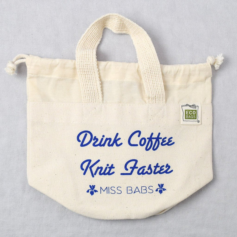 products/drinkcoffee-knitfaster-projectbag-2018-2.jpg