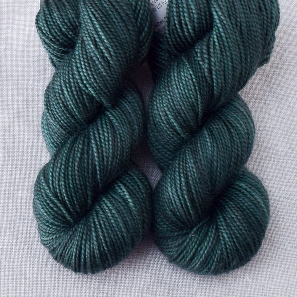 Dunk - Miss Babs 2-Ply Toes yarn