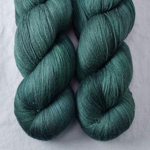Dunk - Miss Babs Katahdin yarn