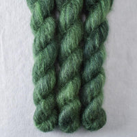 Dunk - Miss Babs Moonglow yarn