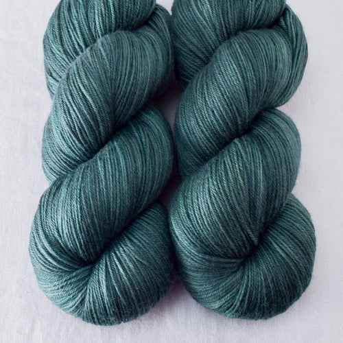 Dunk - Miss Babs Yowza yarn