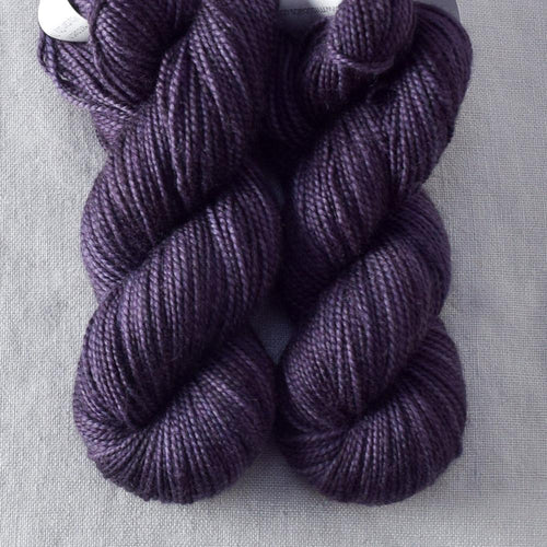Dusk - Miss Babs 2-Ply Toes yarn