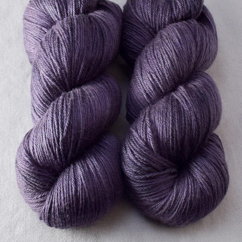 Dusk - Miss Babs Big Silk yarn