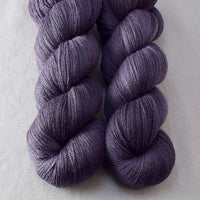 Dusk - Miss Babs Yearning yarn