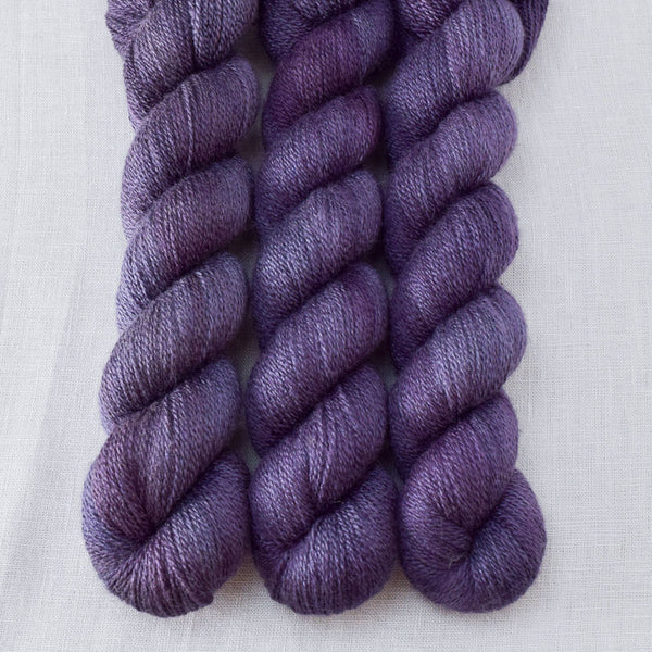 Dusk - Miss Babs Yet yarn