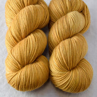 Dutch Iris 10 - Miss Babs Yowza yarn