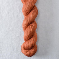 Earthenware - Miss Babs Katahdin 600 yarn