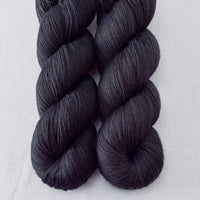 Ebony - Miss Babs Keira yarn