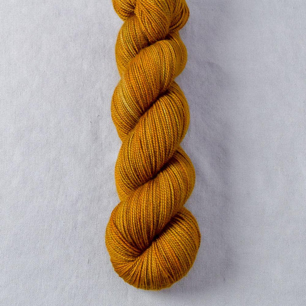 Engraved - Miss Babs Yummy 2-Ply yarn