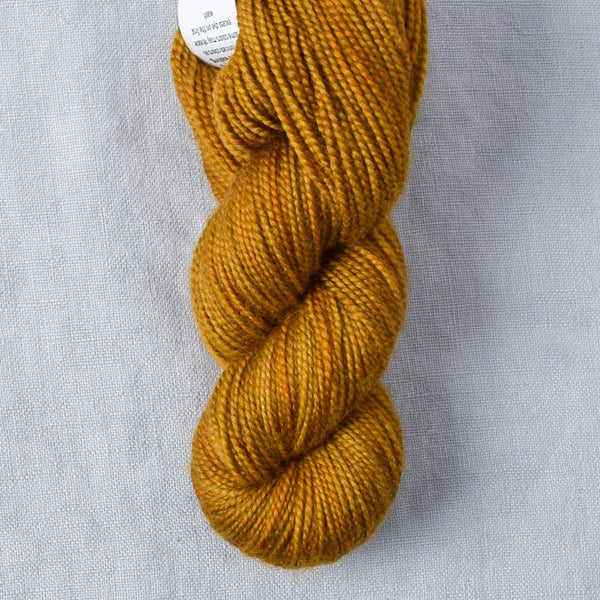 Engraved - Miss Babs 2-Ply Toes yarn