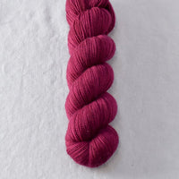 Enlightenment - Miss Babs Yummy 2-Ply yarn