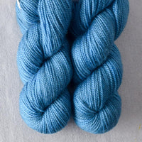 Entity - Miss Babs 2-Ply Toes yarn