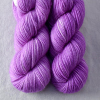 Ergosphere - Miss Babs 2-Ply Toes yarn