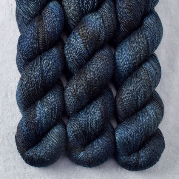 Eternity - Miss Babs Dulcinea yarn