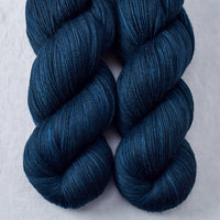 Eternity - Miss Babs Yowza yarn
