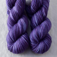Exodus - Miss Babs 2-Ply Toes yarn