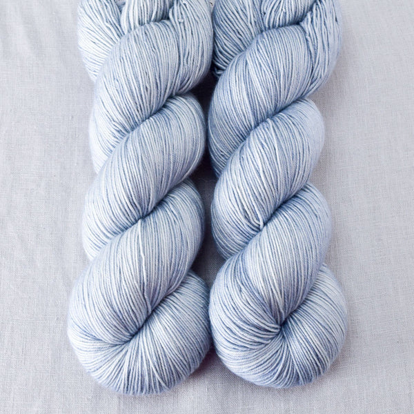 Faded - Miss Babs Keira yarn