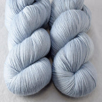Faded - Miss Babs Killington yarn