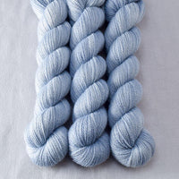 Faded - Miss Babs Yet yarn