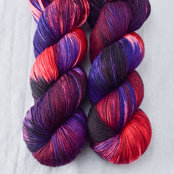 Fang - Miss Babs Keira yarn