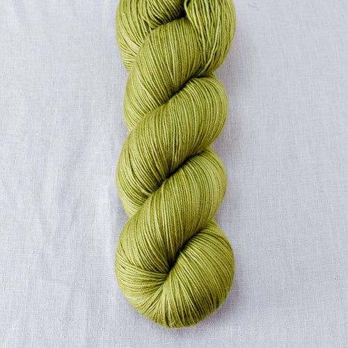 Fiddlehead - Miss Babs Keira yarn
