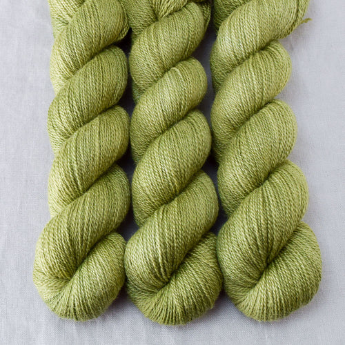 Fiddlehead - Miss Babs Yet yarn