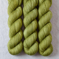 Fiddlehead - Miss Babs Katahdin 437 yarn