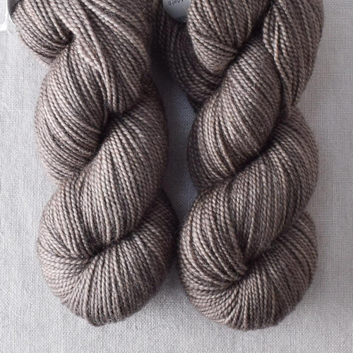 Field Mouse - Miss Babs 2-Ply Toes yarn