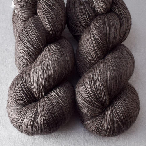 Field Mouse - Miss Babs Katahdin yarn