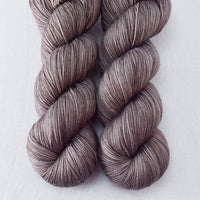 Field Mouse - Miss Babs Keira yarn