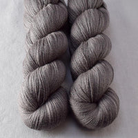 Field Mouse - Miss Babs Yearning yarn