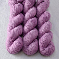 Fig - Miss Babs Kunlun yarn