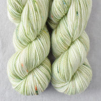 Fine and Dandy - Miss Babs 2-Ply Toes yarn