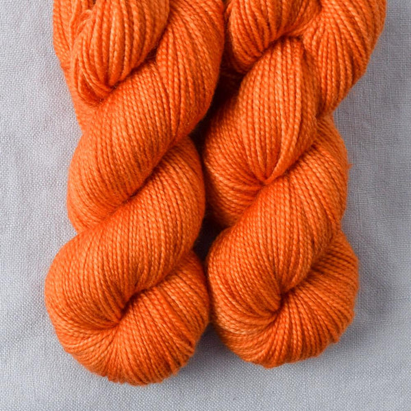 Flare - Miss Babs 2-Ply Toes yarn