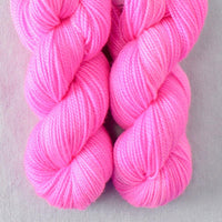 Flashy - Miss Babs 2-Ply Toes yarn