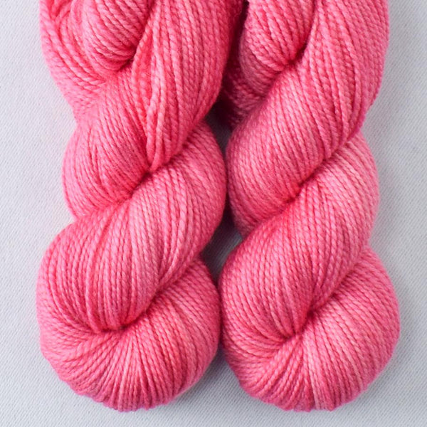 Flirtationship - Miss Babs 2-Ply Toes yarn