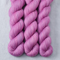 Flowers - Miss Babs Yummy 2-Ply yarn