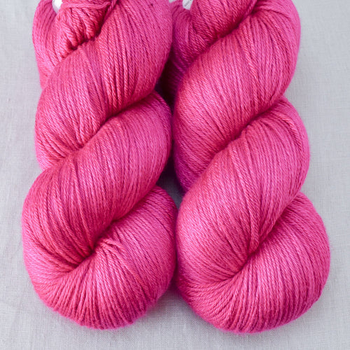 Floyd - Miss Babs Big Silk yarn
