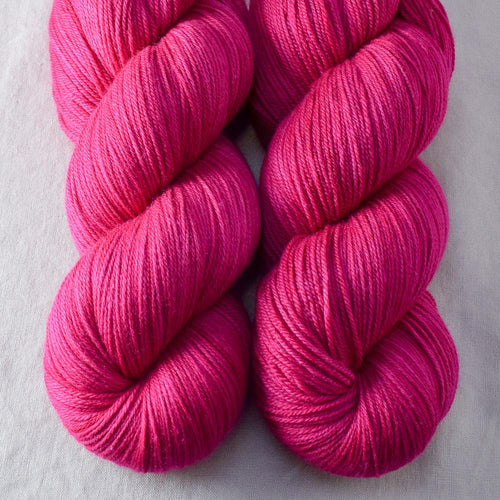 Floyd - Miss Babs Killington yarn