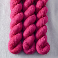 Floyd - Miss Babs Northumbria FIngering yarn