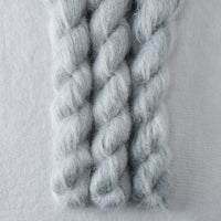 Fogbound - Miss Babs Moonglow yarn