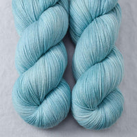 Forever - Miss Babs Killington yarn