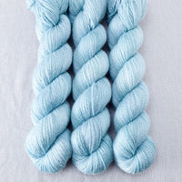 Forever - Miss Babs Yet yarn