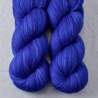 Fountain Pen - Miss Babs Yowza yarn