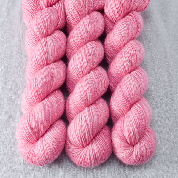 Fragrant - Miss Babs Yummy 2-Ply yarn