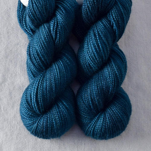 Franklin - Miss Babs 2-Ply Toes yarn