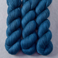 Franklin - Miss Babs Dulcinea yarn